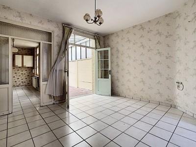 MAISON A VENDRE - LILLE - 100 m2 - 315000 €