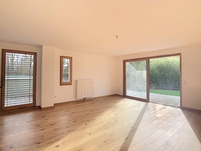 APPARTEMENT T4 A VENDRE - WASQUEHAL COTE JOIRE - 110 m2 - 480400 €