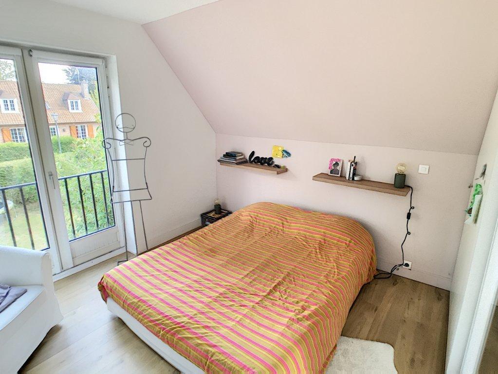 MAISON - BONDUES - 105 m2 - VENDU