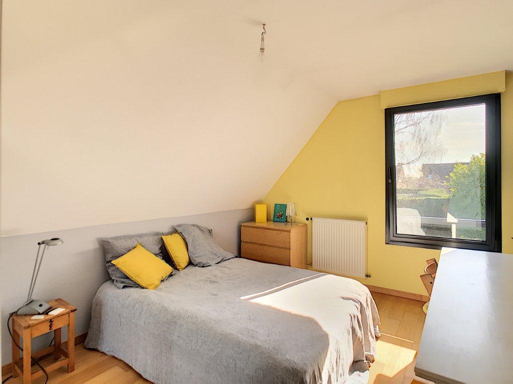 MAISON A VENDRE - BONDUES - 180 m2 - 745000 €