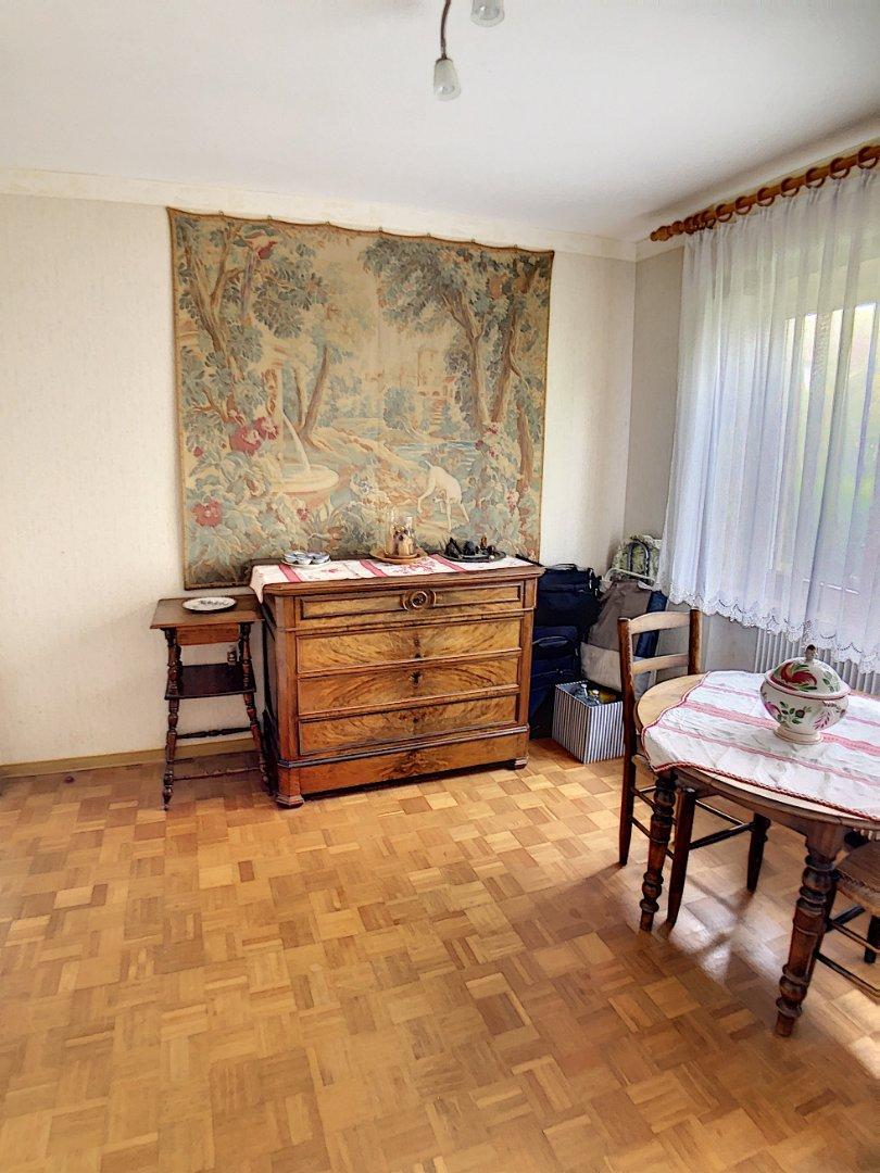 MAISON A VENDRE - BOUXWILLER - 212 m2 - 312000 €