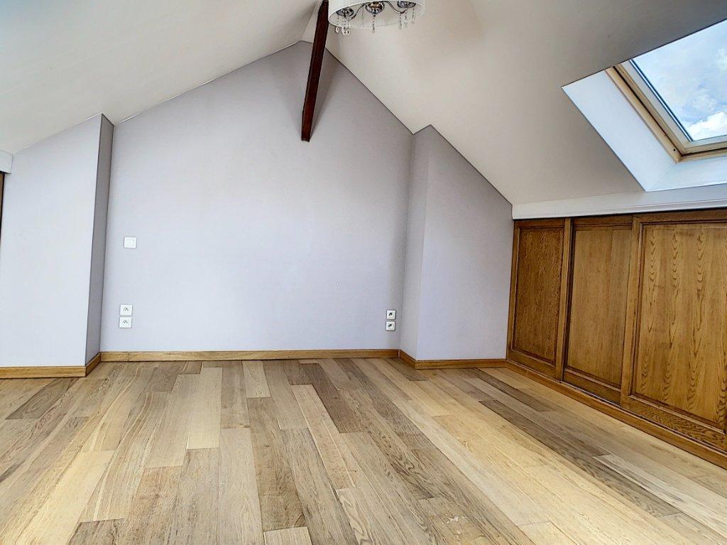 MAISON A VENDRE - LA MADELEINE - 170 m2 - 649000 €