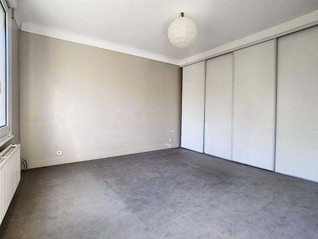 MAISON A VENDRE - MARCQ EN BAROEUL - 108 m2 - 395200 €