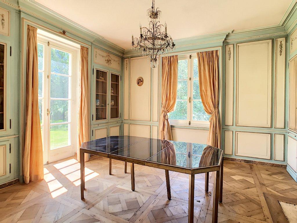 MAISON A VENDRE - MARCQ EN BAROEUL - 250 m2 - 995000 €