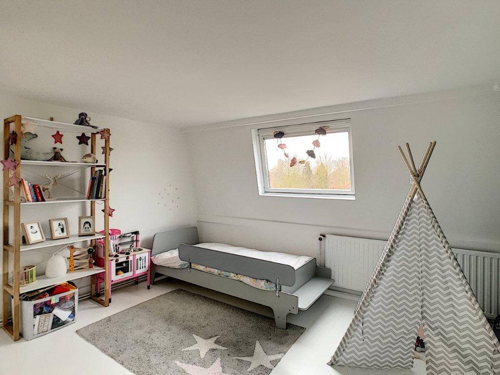 MAISON A VENDRE - MOUVAUX - 104 m2 - 291200 €