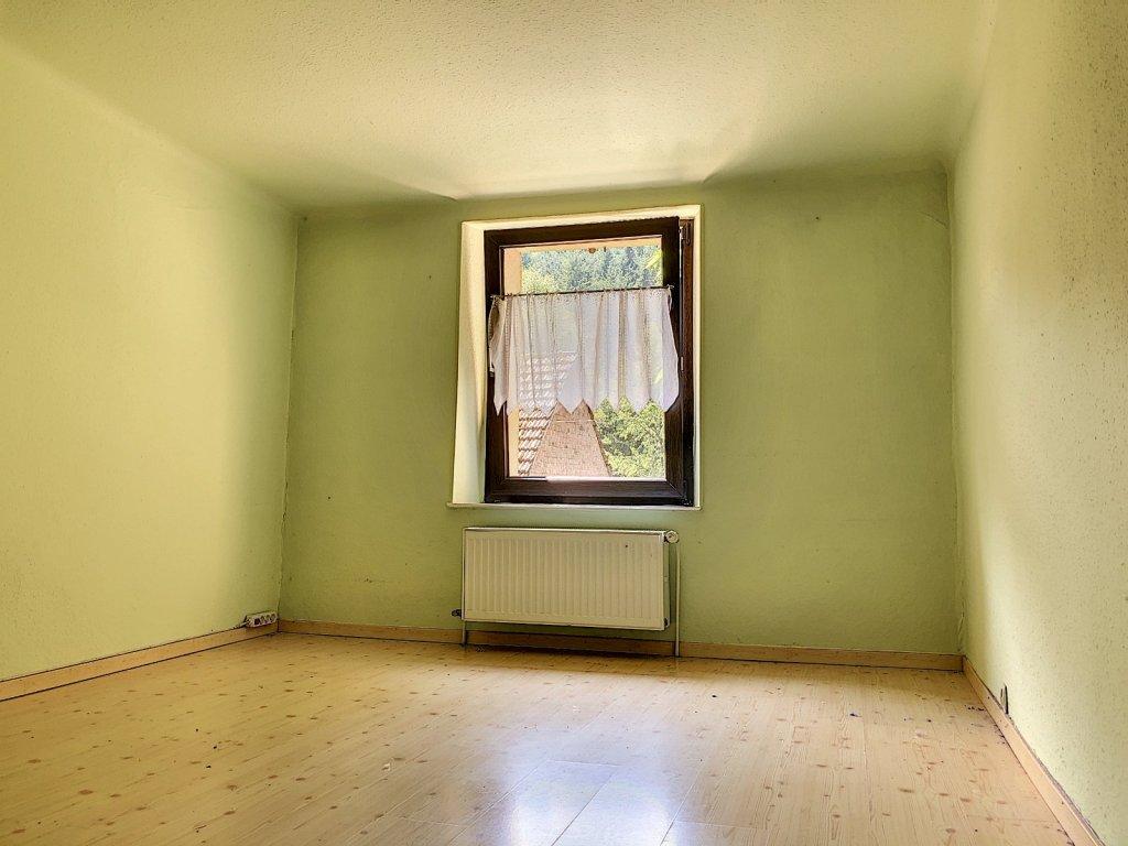 MAISON A VENDRE - NIEDERBRONN LES BAINS - 233,87 m2 - 283500 €
