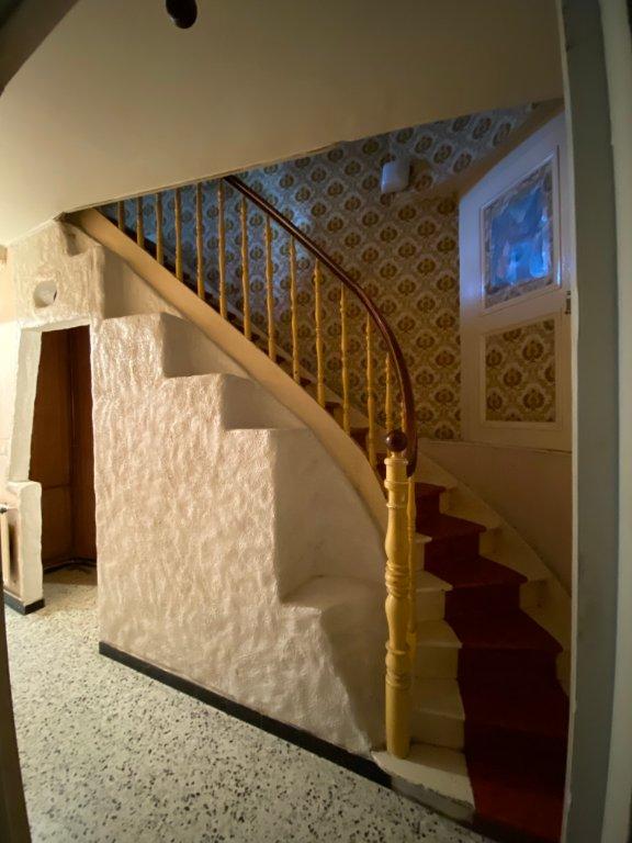 MAISON A VENDRE - ST ANDRE LEZ LILLE - 140 m2 - 229000 €
