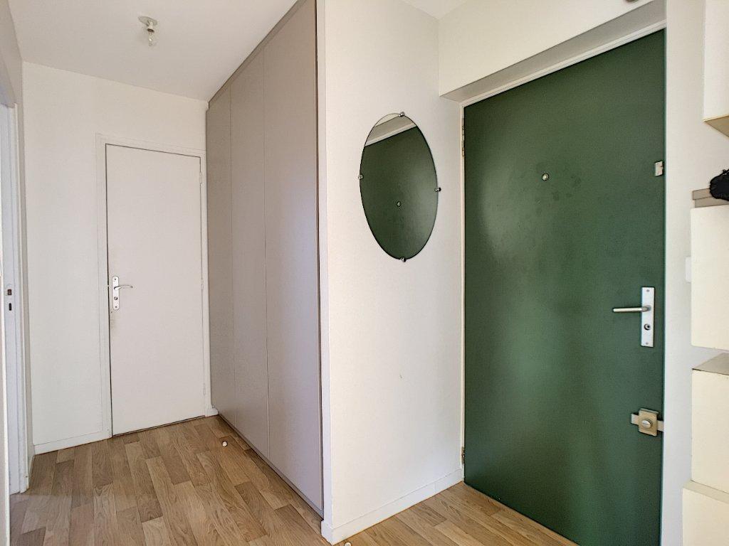 APPARTEMENT T2 - LILLE - 51 m2 - VENDU