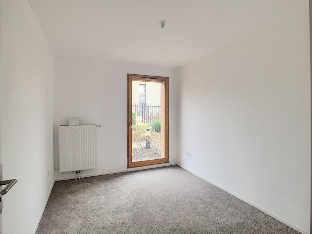 APPARTEMENT T4 A VENDRE - MOUVAUX COTE JOIRE - 110 m2 - 480400 €