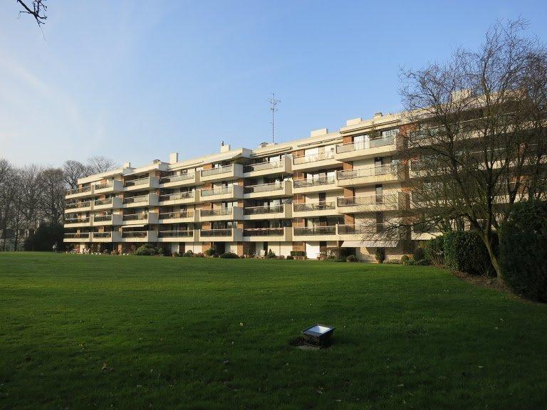 APPARTEMENT T4 A VENDRE - MOUVAUX - 136,86 m2 - 649000 €